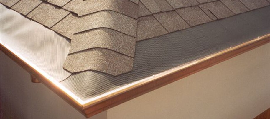 Gutter Protection NZ, Gutter Guard Systems, Gutter Leaf Protection Auckland
